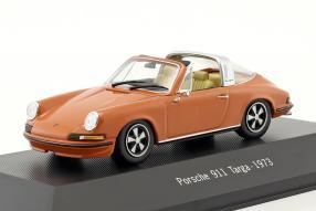 Porsche 911 1:43 Atlas #modellini #modellautos #miniatures #modelcars #NewPorsche911