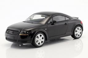 Audi TT 1998 1:18