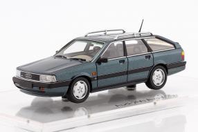 Audi 200 Avant Turbo 1991 1:43