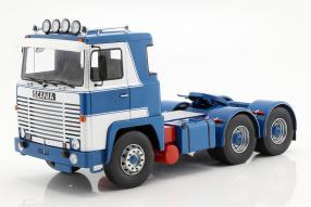 Scania L 141 1976 1:18