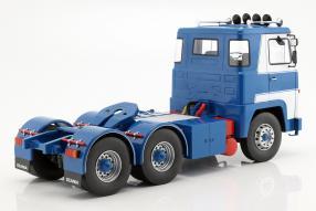 Modelllautos modellini Scania L 141 1976 1:18