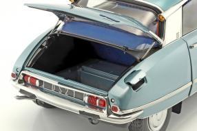 Modellautos Citroen DS 21 1970 1:8