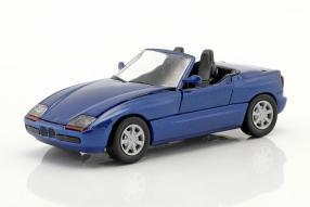 BMW Z1 Roadster 1989