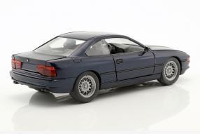 BMW 850i 1:24