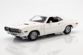 Dodge Challenger RT 19701:18