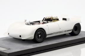Porsche 909 Bergspyder 1968 1:18