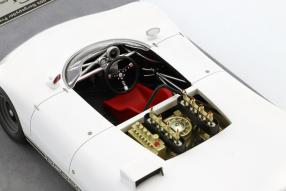 Modellautos Porsche 909 Bergspyder 1968 1:18