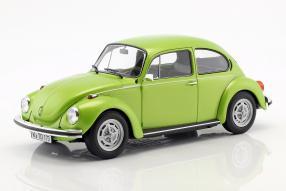 Volkswagen VW 1303 1972 1:18 Norev