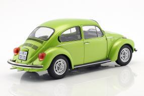 VW 1303 Käfer 1972 1:18 Norev
