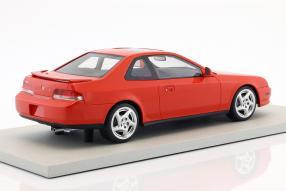 Modellautos Honda Prelude 1997 1:18