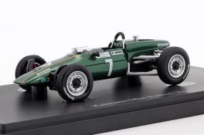 Kaimann Mk. VI 1969 1:43