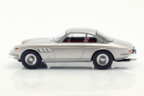modellini miniatures Ferrari 330 GTC 1:18