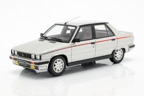Renault 9 Turbo 1984 1:18