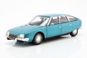 Citroën CX 2000 1974 1:18