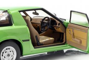 Modellautos Mazda RX-7 1:18