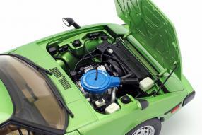 miniatures Mazda RX-7 1:18