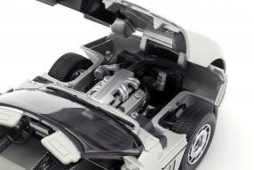Modellautos Chevrolet Corvette C4 1:18