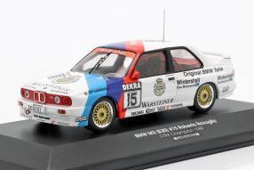 BMW M3 E30 DTM 1989 1:43 CMR