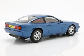 modelcars Aston Martin Vantage 1988 1:18