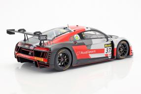modellautos Audi R8 LMS winner Bathurst 2018 1:18