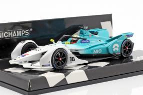 NIO Sport 004 2018/2019 1:43