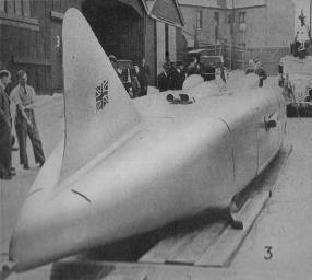 Thunderbolt II 1938