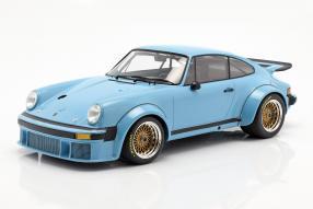 Porsche 934 1976 1:12 Minichamps
