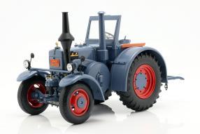 Lanz Bulldog D8506 1937 1:8