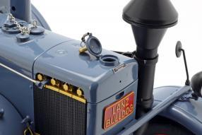 Lanz Bulldog D8506 1937 1:8 Premium X