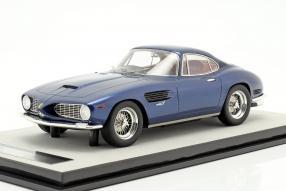 Ferrari 25o GT SWB Bertone 1962 1:18