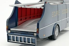 modellautos Renntransporter Ecurie Ecosse 1:18 CMR