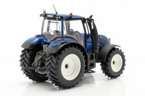 Modelle Valtra T214 1:32
