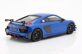 Modellautos Audi R8 Performance Parts 2018 1:18