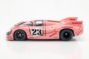 modelcars Porsche 917/20 1:12 CMR