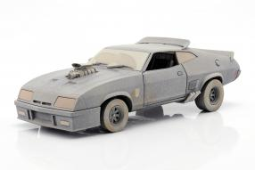 Ford Falcon XB 1973 1:18 Mad Max