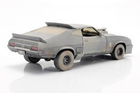 modellautos Ford Falcon XB 1973 1:18 Mad Max