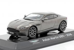 Aston Martin DB11 2016 1:43