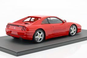 miniatures Ferrari F355 1994 1:12