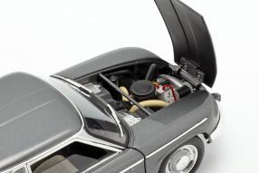 modelcars Panhard 24 CT 1964 1:18