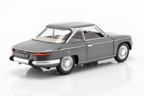modellautos Panhard 24 CT 1964 1:18