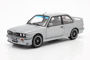 BMW M3 1990 1:18