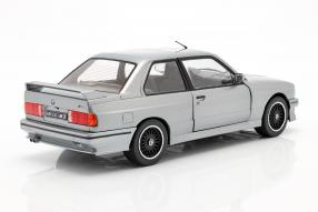 modellautos BMW M3 1990 1:18