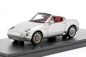 Porsche 984 Junior Prototyp 1987 1:43 Autocult