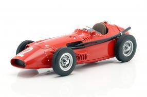 Maserati 250F 1957 1:18