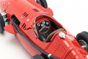 modelcars Maserati 250F 1957 1:18 Fangio