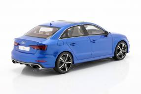 modellautos Audi RS 3 2018 1:18 GT-Spiritmodels