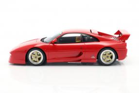 modelcars Ferrari F355 1995 Koenig Specials 1:18