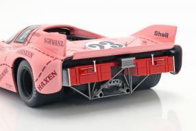 automodelli Porsche 917/20 1:12 CMR