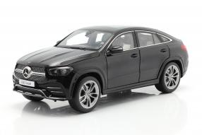 Mercedes-Benz GLE 2020 C 167 1:18
