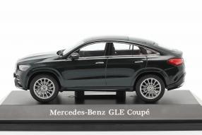 Mercedes-Benz GLE 2020 C 167 1:43